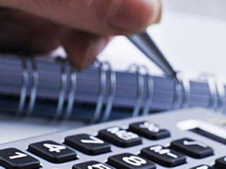 Справка о доходах для банка