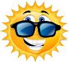 Solar_Ann